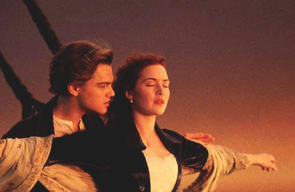 Cette nouvelle théorie sur Titanic va vous faire très mal au cœur !