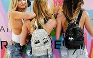 5 cose che non sai sulle sorelle Ferragni
