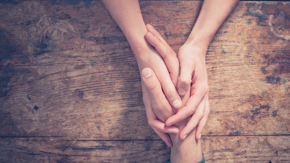 La importancia de saber pedir ayuda