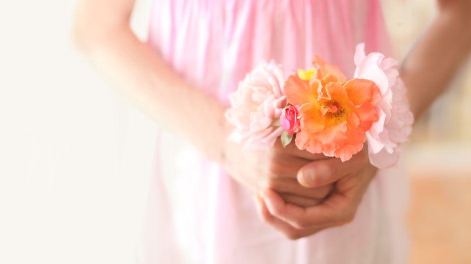Scham, Ekel, Selbstlosigkeit: Warum Mädchen ihre Sexualität nicht positiv erleben