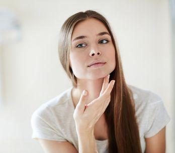 Qué ingredientes debes evitar en tus cosméticos si tienes la piel sensible