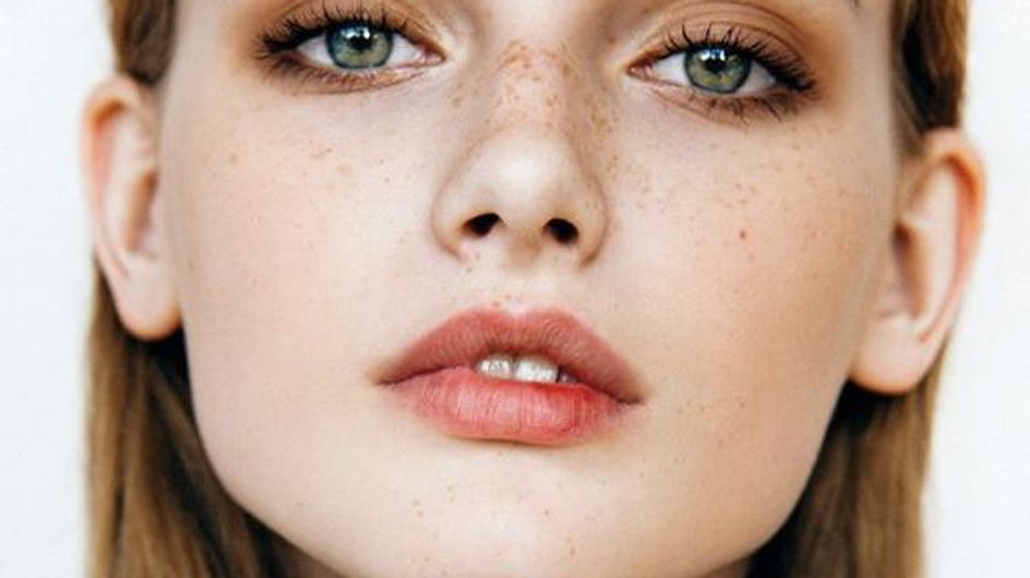 Copper Is The New Anti-ageing Skincare Ingredient You Need Right Now