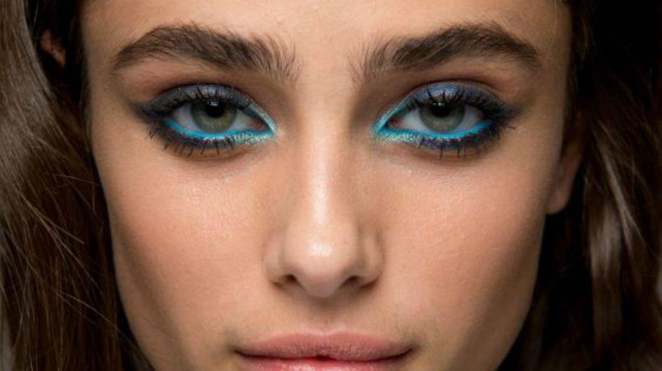 Make azul: uma cor, muitos jeitos incríveis de usar