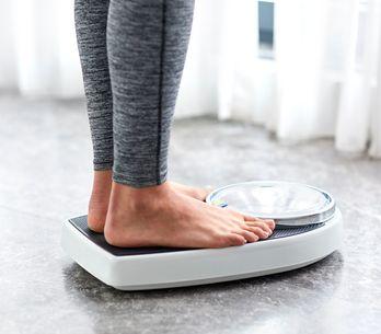 9 consecuencias graves de la obesidad