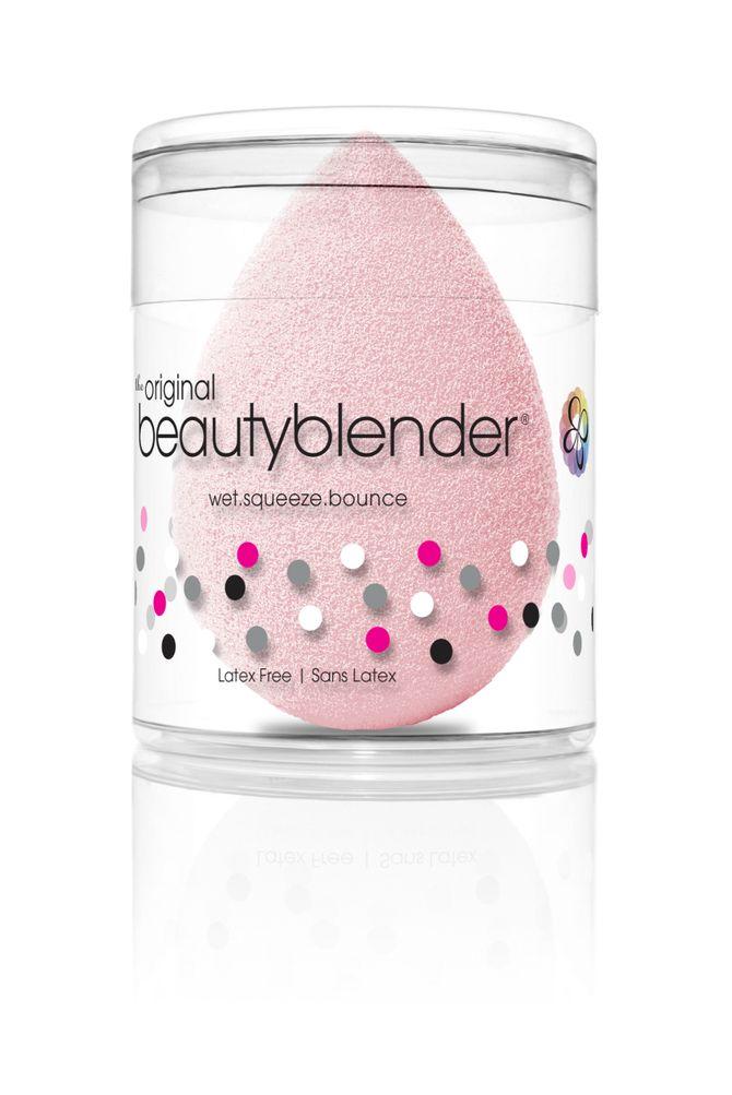 Beautyblender, Beauty Blender - 16,90 euros