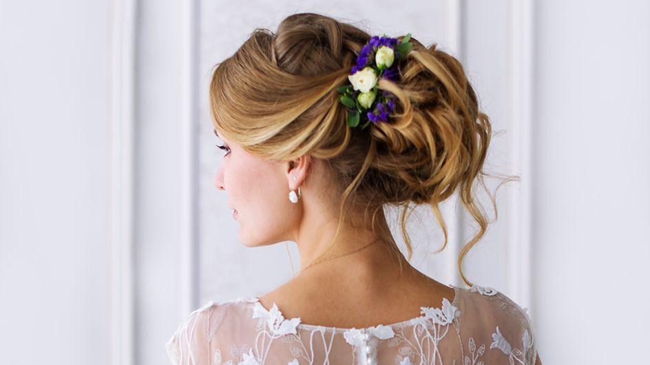 10 errores que cometen las novias a la hora de elegir su look