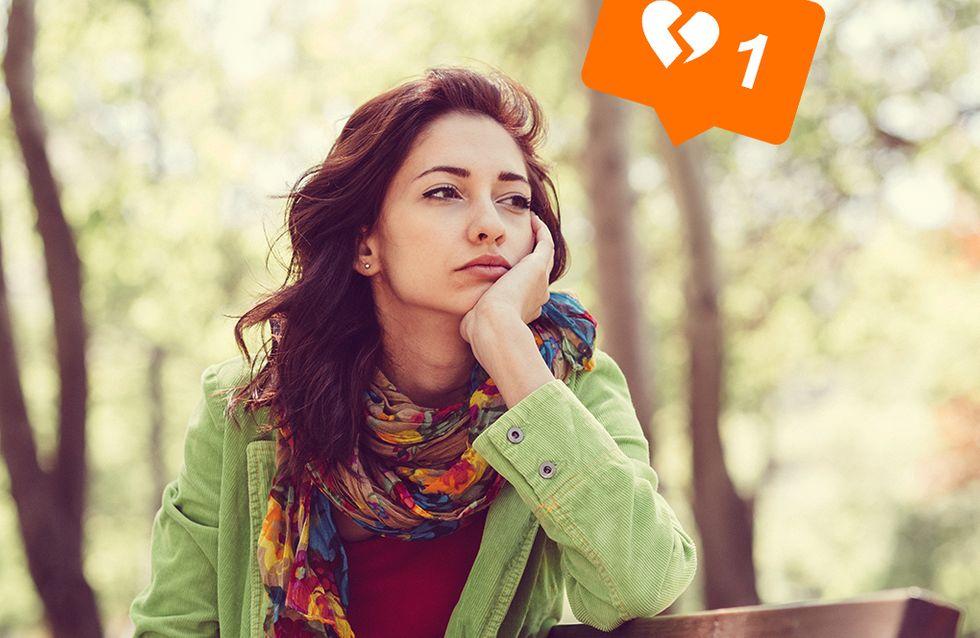 Operação detox de ex: como esquecer um amor?