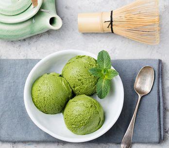 Recetas con té: platos dulces y salados que debes probar