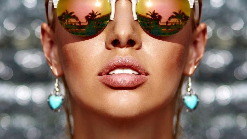 Resetea tu piel para el verano: los mejores cuidados para prepararte