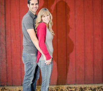 Les meilleures idées pour annoncer sa grossesse de façon originale
