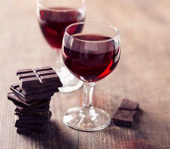 Dieta Sirtfood, ¿chocolate y vino para adelgazar?