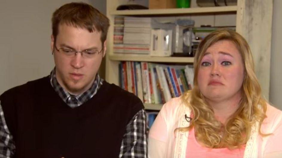 """Ces Youtubeurs perdent la garde de leurs enfants à cause de leurs """"blagues"""" (vidéos)"""