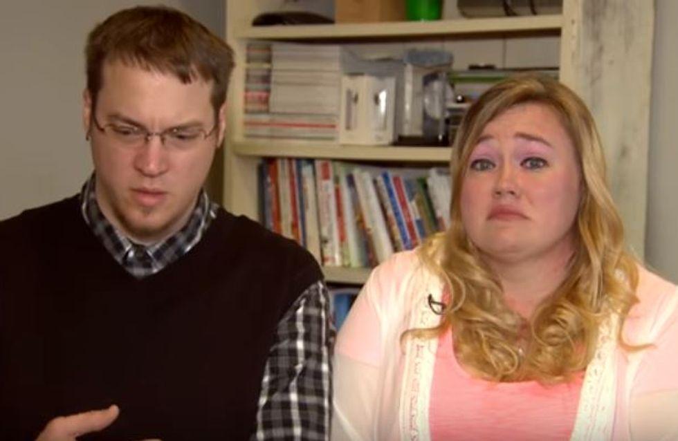 Ces Youtubeurs perdent la garde de leurs enfants à cause de leurs blagues (vidéos)
