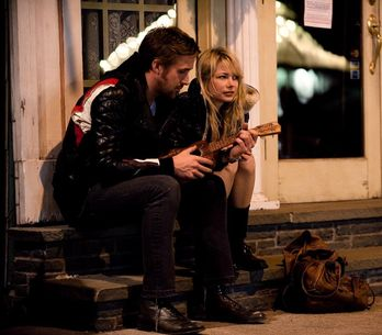 ¿Te apetece emocionarte? 18 películas de amor para llorar