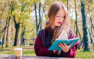 30 libros que deberías leer antes de los 30