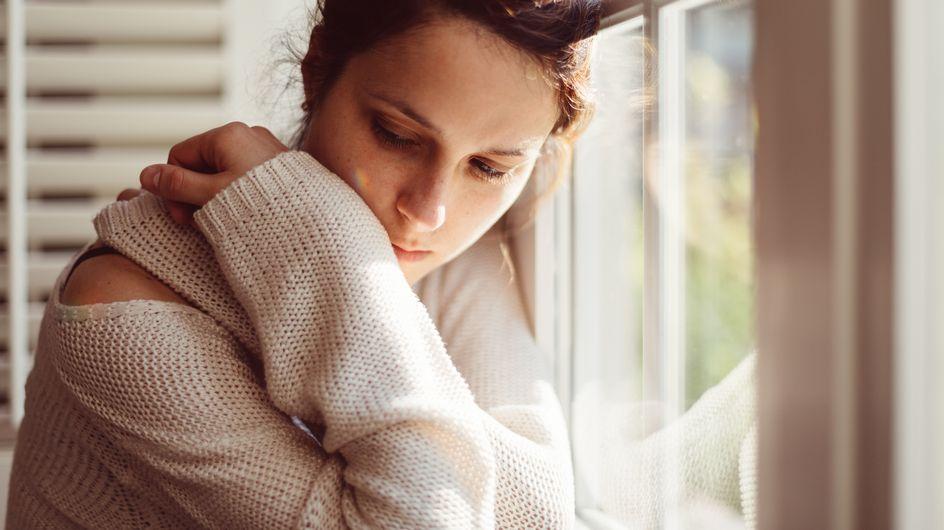 La fibromialgia y su relación con los sentimientos