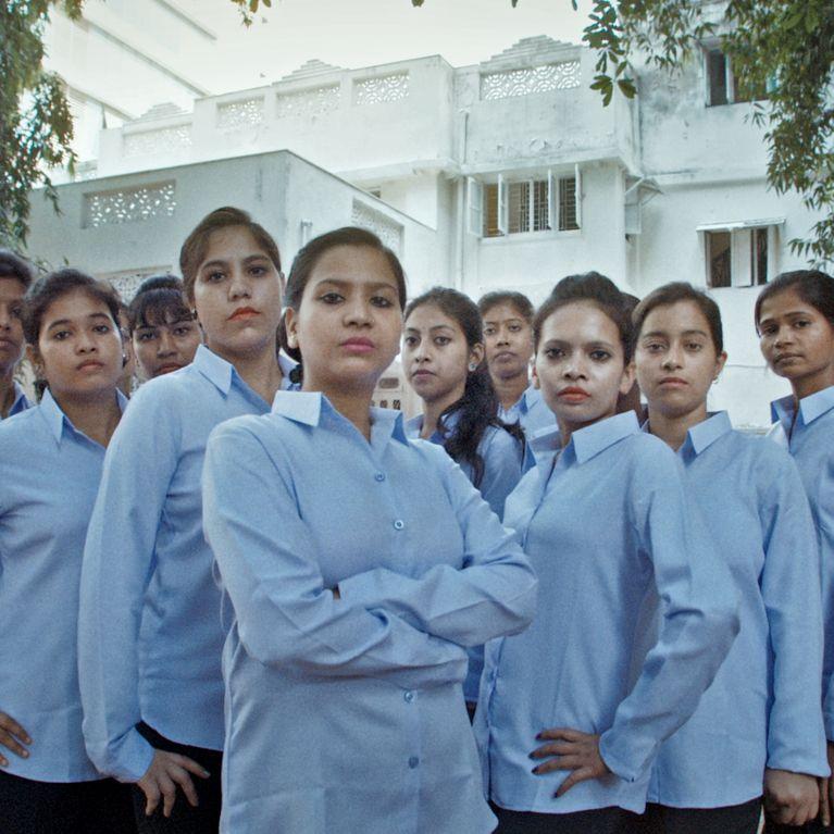 VidГ©os de sexe gratuit des adolescents indiens