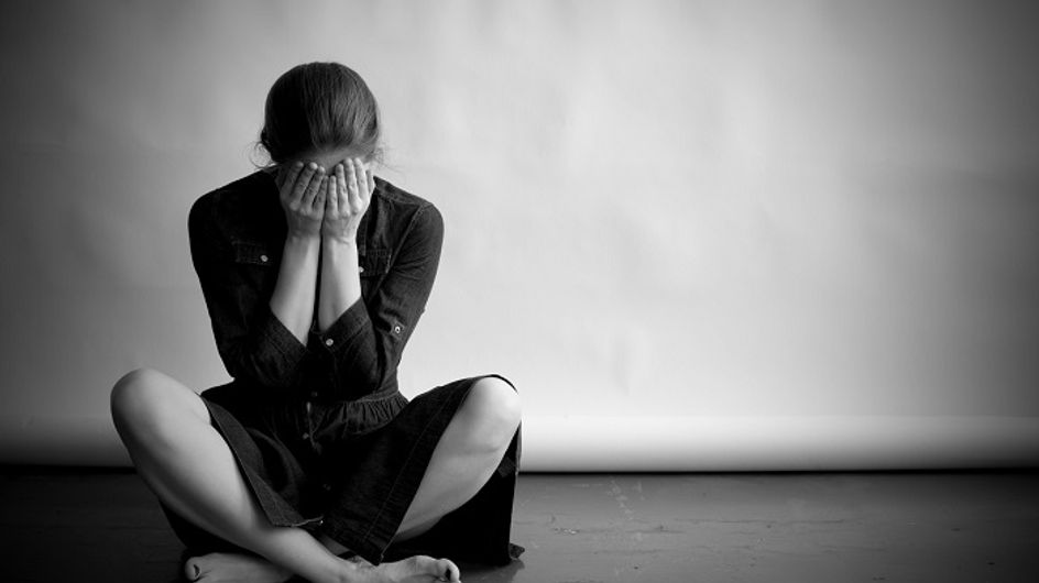 Segundo pesquisa, 4 em cada 10 mulheres sofreram assédio em 2016