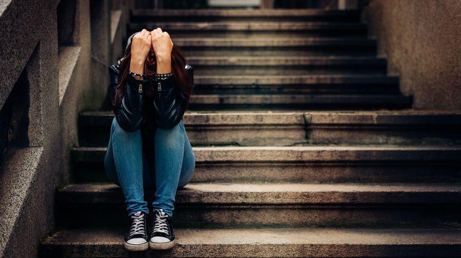 La ballena azul, así es la conspiración que lleva a los adolescentes al suicidio