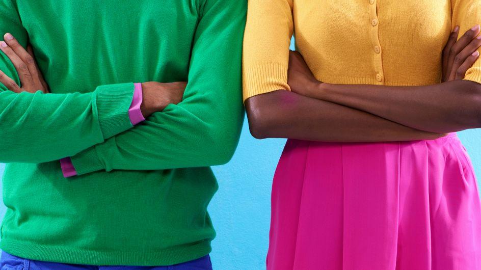 8 modas que homens odeiam - e os jeitos mais legais de usá-las
