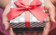 Quel cadeau offrir à une femme de 40 ans ?