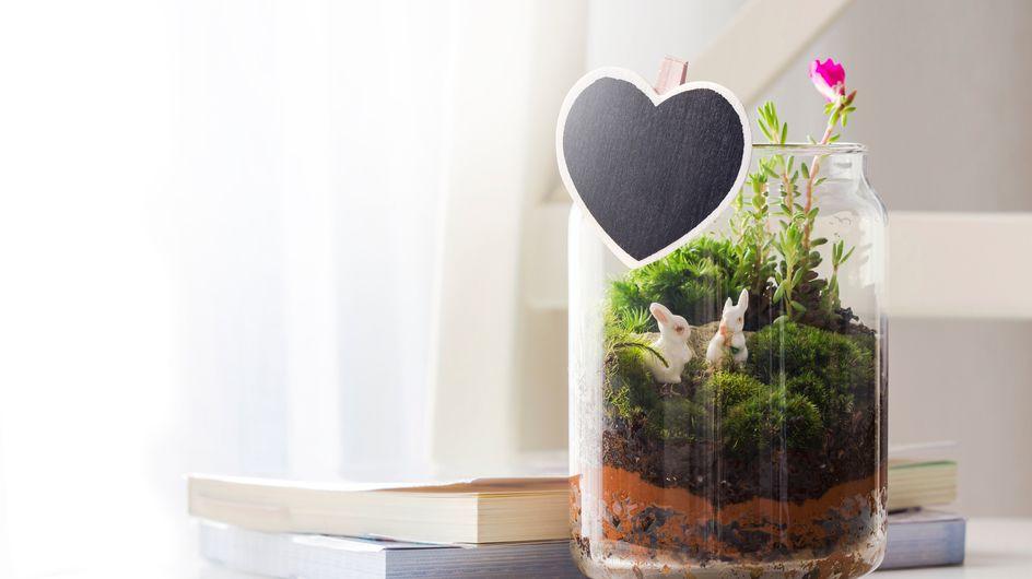10 cadeaux home made pour la fête des mères (mais promis, ce sera joli)