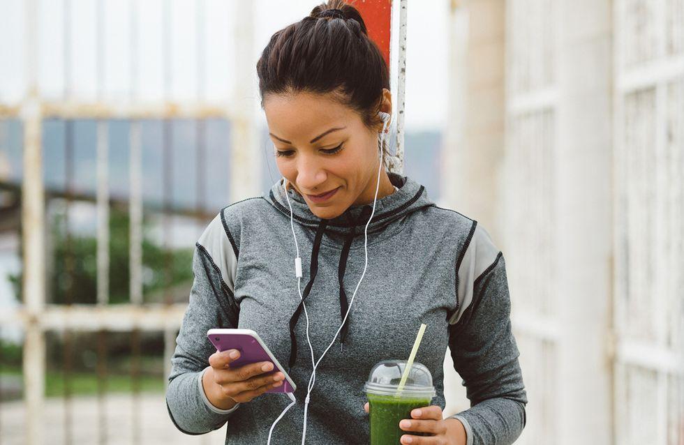 8 maneiras simples de desintoxicar o corpo