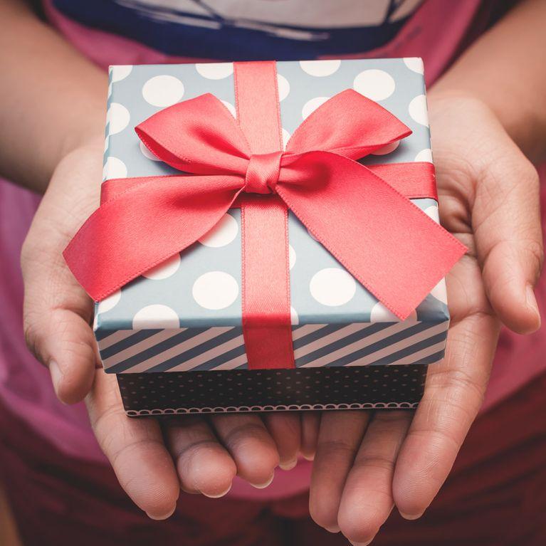 Nos idées cadeaux pour une femme de 40 ans efcf4f25a0e