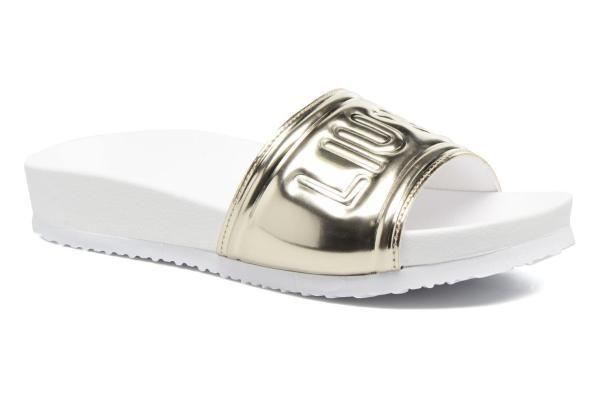 marque populaire outlet divers styles Mode été : Des chaussures adaptées à la plage comme à la ville