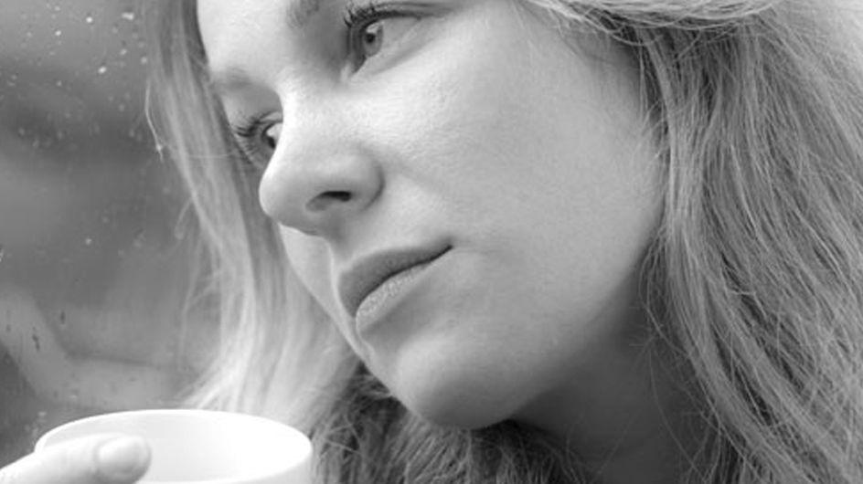 Gebt dem Burnout-Syndrom keine Chance! 10 einfache Tipps, mit denen ihr vorbeugen könnt