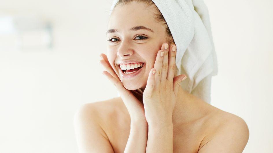 Aloe vera: il segreto naturale per una pelle del viso luminosa e idratata