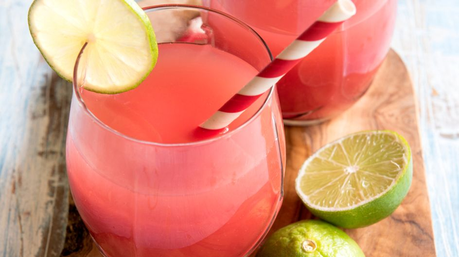 Eiskalte Erfrischung: 5 geniale Rezepte für deinen neuen Sommerdrink