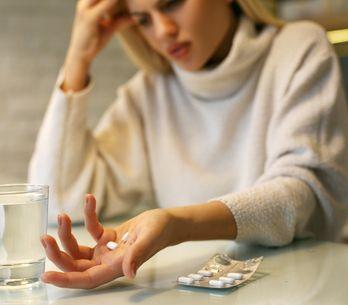 ¿Conoces los riesgos de los medicamentos más comunes?