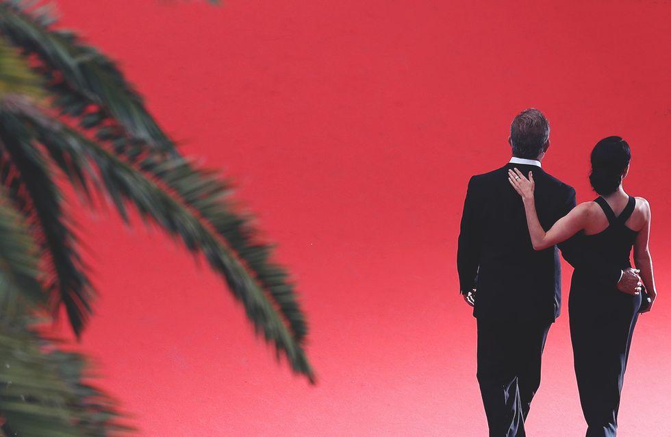 5 trucs qui arrivent forcément pendant le Festival de Cannes