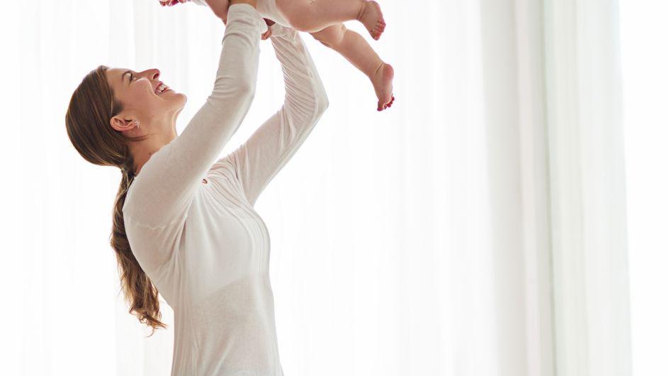 60 activités gratuites pour stimuler les tout-petits