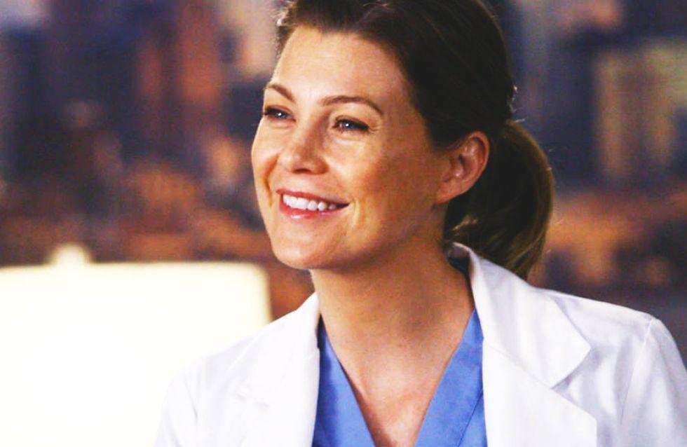 Attention, Grey's Anatomy va avoir un nouveau spin-off !