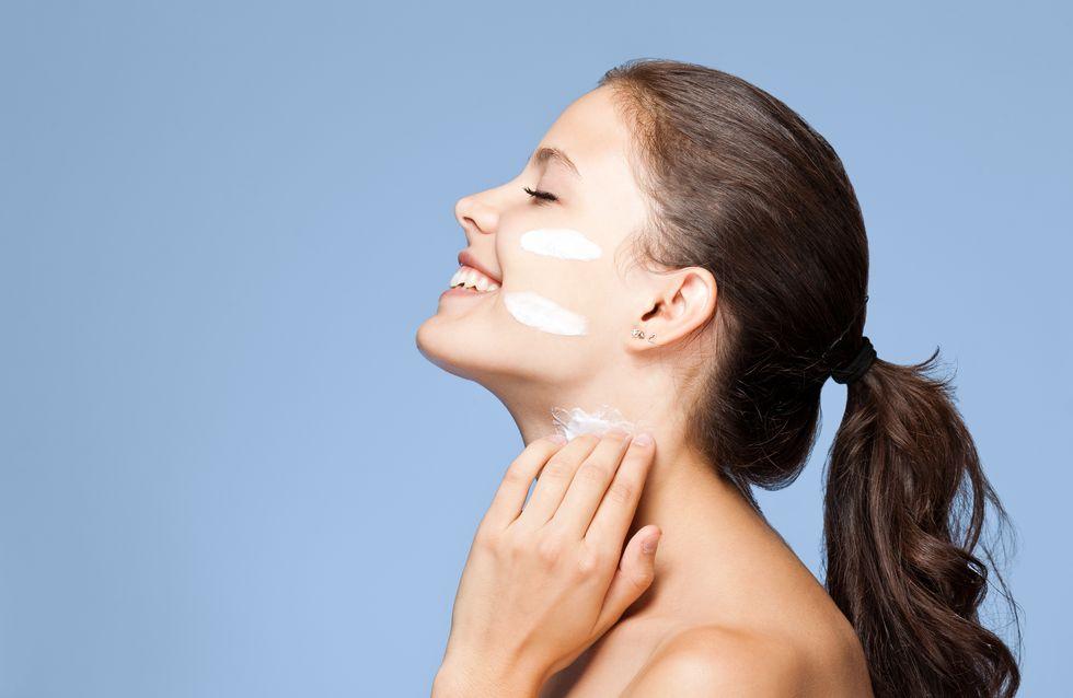 Comment protéger sa peau du soleil dès le printemps ?