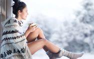 7 conseils pour soigner un mal de gorge