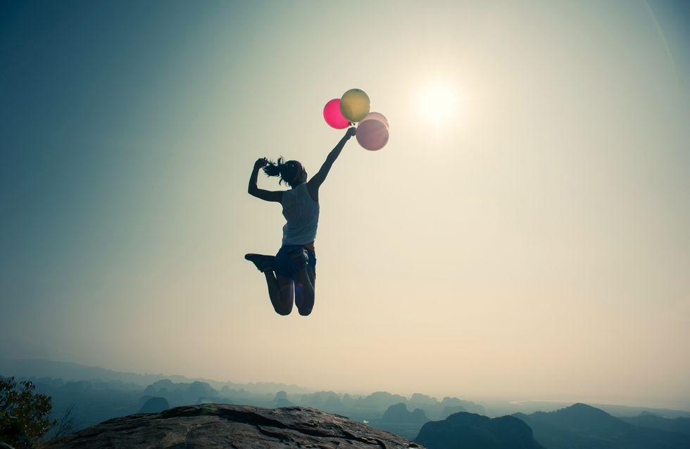 5 réflexes très simples pour vous sentir VRAIMENT mieux au quotidien