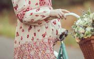 ¿Puede ayudarnos la homeopatía durante el embarazo?