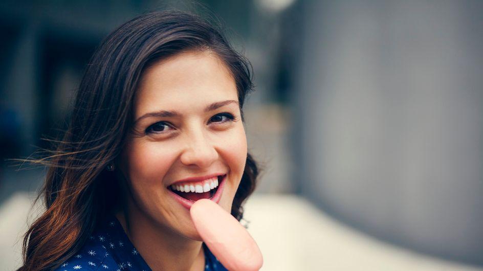 10 momentos extremos que solo entenderás si sufres sensibilidad dental