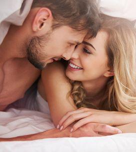 ¿Dolor en las relaciones sexuales? La clave para solucionarlo