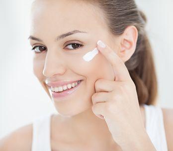 L'hydratation, l'ultime secret pour une jolie peau