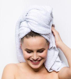Les bons réflexes à adopter après la douche