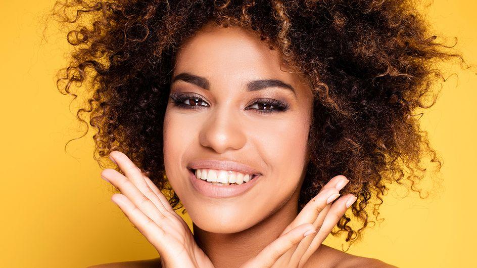 Comment maquiller les peaux noires et métisses ?