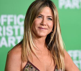 La dieta di Jennifer Aniston: il menù tipo dell'attrice in un giorno