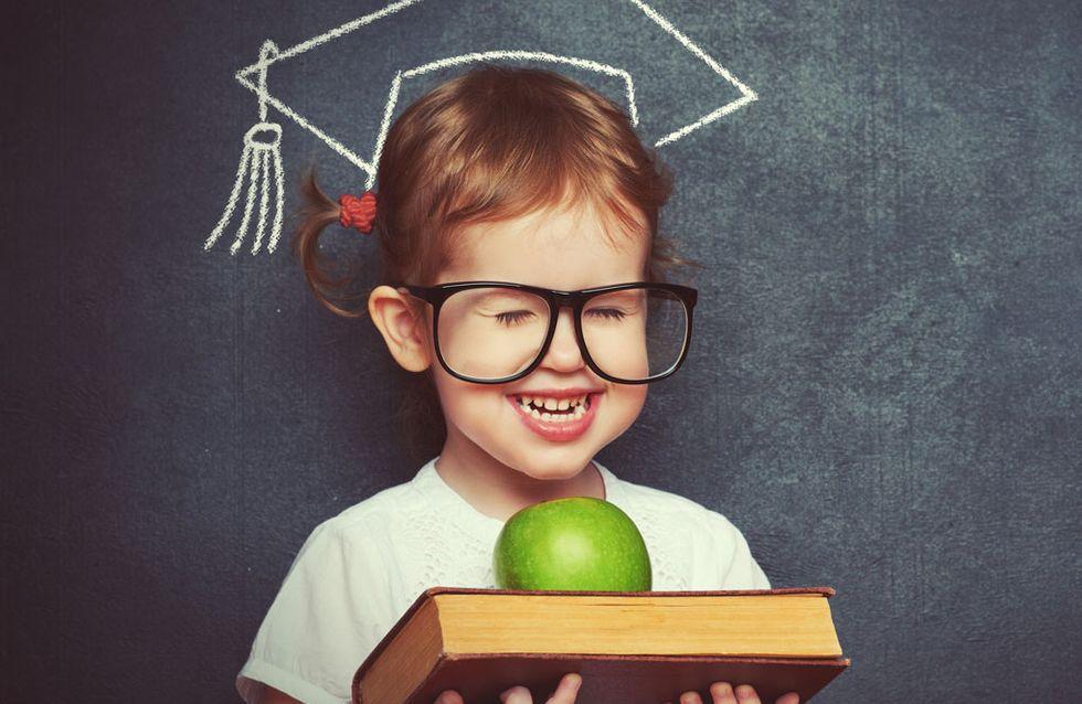 Como fazer seu filho comer bem
