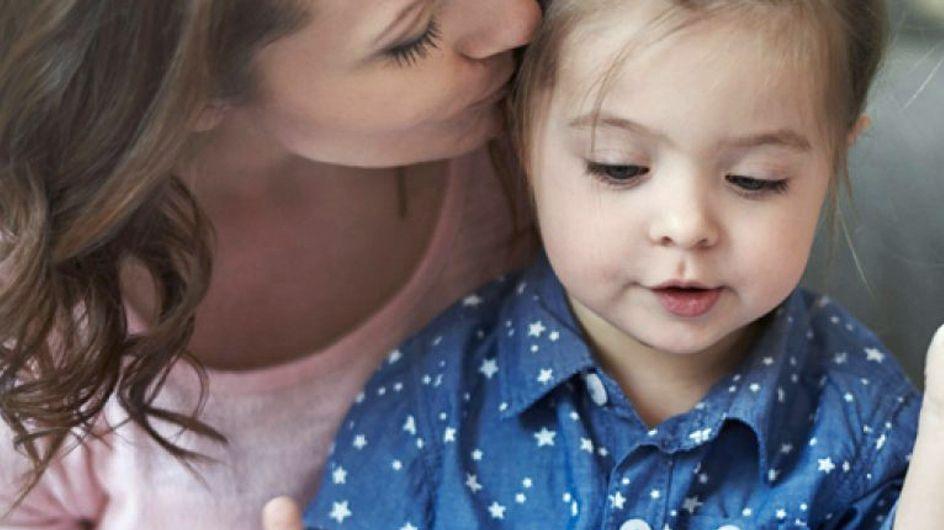 Mamas im Job: 6 geniale Soft Skills, die nur Mütter haben!