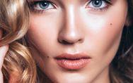 Bye bye Contouring und Hello Draping: der 80er Make-up Trend ist wieder zurück!