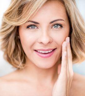 Le 5 mosse anti-age per il tuo viso: come proteggere la pelle dal sole e dall'et